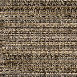Handloom | Teak | Outdoor upholstery fabrics | Anzea Textiles