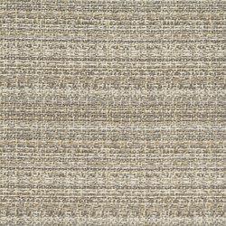 Handloom | Dune | Upholstery fabrics | Anzea Textiles