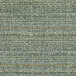 Handloom | Celadon | Outdoor upholstery fabrics | Anzea Textiles