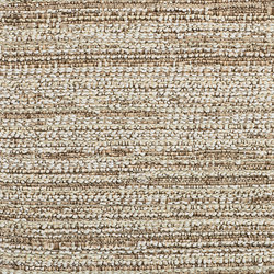 Landfall | Sandlot | Outdoor upholstery fabrics | Anzea Textiles