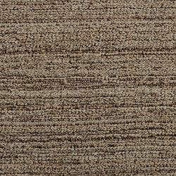 Landfall | Teak | Tappezzeria per esterni | Anzea Textiles