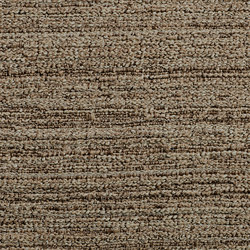 Landfall | Teak | Outdoor upholstery fabrics | Anzea Textiles