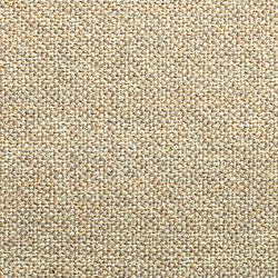 Loomis | Flax | Outdoor upholstery fabrics | Anzea Textiles