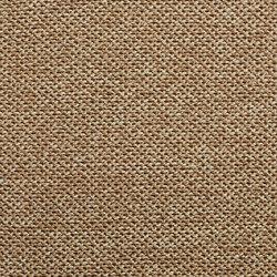 Loomis | Teak | Outdoor upholstery fabrics | Anzea Textiles