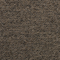 Loomis | Charcoal | Outdoor upholstery fabrics | Anzea Textiles