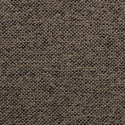 Loomis | Charcoal | Tejidos tapicerías | Anzea Textiles