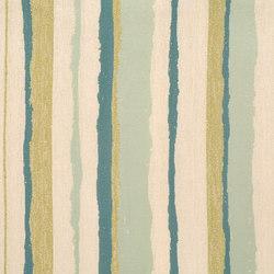 Mesa | Caribbean | Outdoor upholstery fabrics | Anzea Textiles