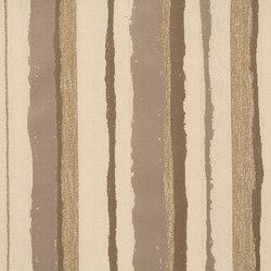Mesa | Teak | Tissus d'ameublement d'extérieur | Anzea Textiles