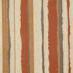 Mesa | Sedona | Outdoor upholstery fabrics | Anzea Textiles