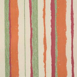 Mesa | Guava | Outdoor upholstery fabrics | Anzea Textiles