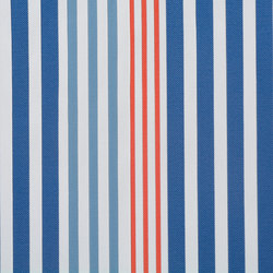 Nantucket | Regatta | Outdoor upholstery fabrics | Anzea Textiles