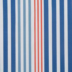 Nantucket | Regatta | Upholstery fabrics | Anzea Textiles