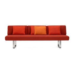 JOLINE | Lounge sofas | Girsberger