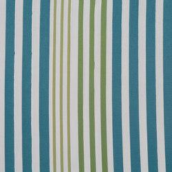 Nantucket | Seaglass | Outdoor upholstery fabrics | Anzea Textiles