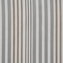Nantucket | Dune | Upholstery fabrics | Anzea Textiles