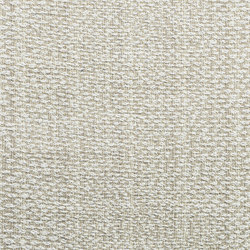 Pebble Beach | Tee Off | Upholstery fabrics | Anzea Textiles