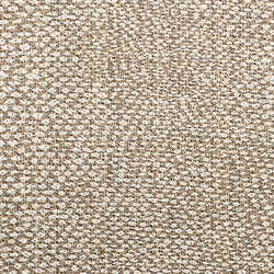 Pebble Beach | Mineral | Outdoor upholstery fabrics | Anzea Textiles