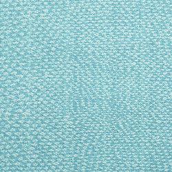Pebble Beach | Aqua | Tapicería de exterior | Anzea Textiles