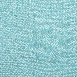 Pebble Beach | Aqua | Außenbezugsstoffe | Anzea Textiles