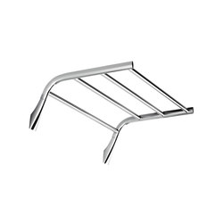 Rack towel holder | Towel rails | COLOMBO DESIGN