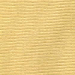 skai Paratexa NF honeydew melon | Upholstery fabrics | Hornschuch