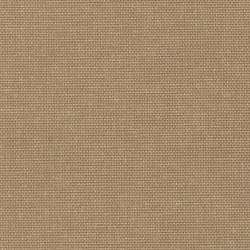 skai Paratexa NF birch | Tissus | Hornschuch