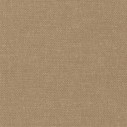 skai Paratexa NF birch | Upholstery fabrics | Hornschuch