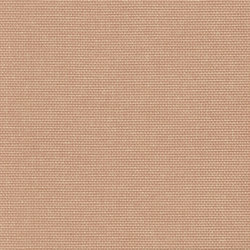 skai Paratexa NF powder rose | Fabrics | Hornschuch
