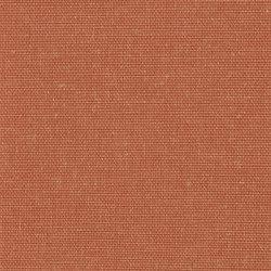 skai Paratexa NF coral | Upholstery fabrics | Hornschuch