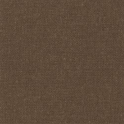 skai Paratexa NF choco | Upholstery fabrics | Hornschuch