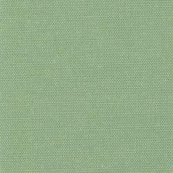 skai Paratexa NF seafoam green | Upholstery fabrics | Hornschuch