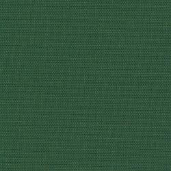 skai Paratexa NF tourmaline | Fabrics | Hornschuch