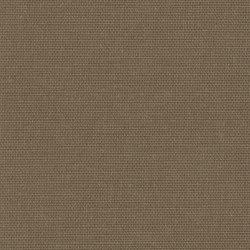 skai Paratexa NF fango | Upholstery fabrics | Hornschuch