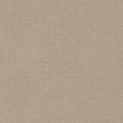 skai Paratexa NF silvergrey | Upholstery fabrics | Hornschuch