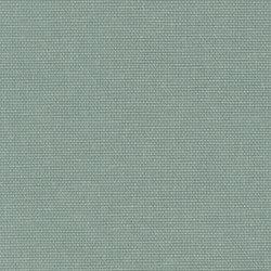 skai Paratexa NF arctic blue | Upholstery fabrics | Hornschuch