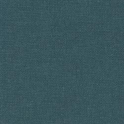 skai Paratexa NF sapphire | Upholstery fabrics | Hornschuch