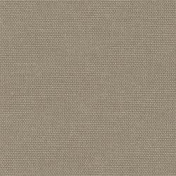 skai Paratexa NF pewter | Upholstery fabrics | Hornschuch