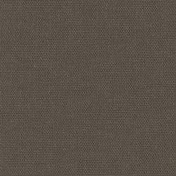 skai Paratexa NF anthracite | Upholstery fabrics | Hornschuch