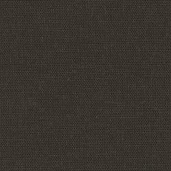 skai Paratexa NF black | Upholstery fabrics | Hornschuch