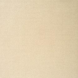 skai Paduna Stars NF pearl white | Upholstery fabrics | Hornschuch