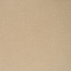 skai Paduna Stars NF cashmere | Upholstery fabrics | Hornschuch