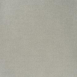 skai Paduna Stars NF metal | Upholstery fabrics | Hornschuch