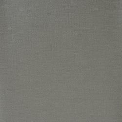 skai Paduna Stars NF lead | Upholstery fabrics | Hornschuch