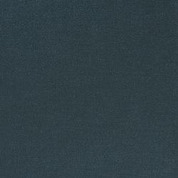 skai Paduna Stars NF nightblue | Upholstery fabrics | Hornschuch