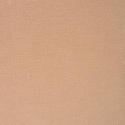 skai Paduna Stars NF powder rose | Upholstery fabrics | Hornschuch