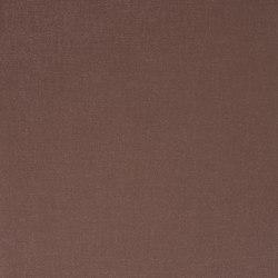 skai Paduna Stars NF ruby | Upholstery fabrics | Hornschuch
