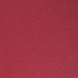 skai Paduna Stars NF berry | Upholstery fabrics | Hornschuch