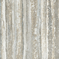 Travertino Grey JW 07 | Ceramic tiles | Mirage