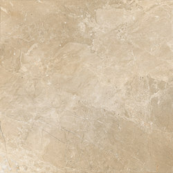 Opera Beige JW 10 | Ceramic tiles | Mirage