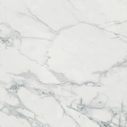 Bianco Lunensis JW 12 | Ceramic tiles | Mirage